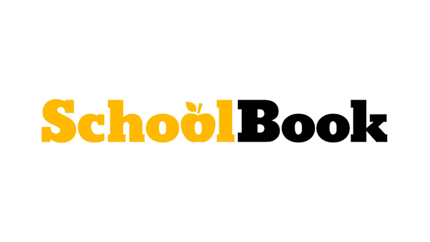 wink_new-york-times_schoolbook1