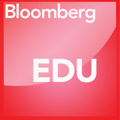 Bloomberg Edu